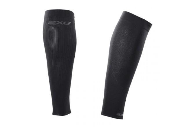 2XU Compression Calf Sleeves / Компрессионные гетры, Гетры - в интернет магазине спортивных товаров Tri-sport!