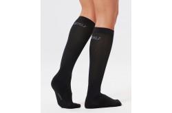 2XU W`s Compression Performance Socks / Компрессионные гольфы женские, Компрессионные гольфы, гетры и носки - в интернет магазине спортивных товаров Tri-sport!