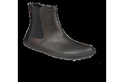 Vivobarefoot CHELSEA BOOT / Полусапожки Унисекс, Обувь спортстиль - в интернет магазине спортивных товаров Tri-sport!