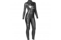 Aqua Sphere W's Challenger / Гидрокостюм для триатлона женский, Триатлон - в интернет магазине спортивных товаров Tri-sport!
