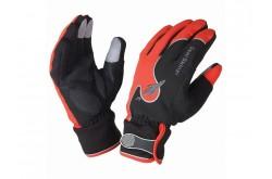 SealSkinz Perfomance Thermal Road Cycle Glove / Перчатки, Перчатки, рукавицы - в интернет магазине спортивных товаров Tri-sport!