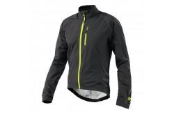 MAVIC SPRINT H2O'14 / Куртка, Куртки и дождевики - в интернет магазине спортивных товаров Tri-sport!