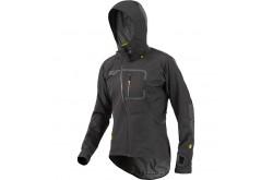 Mavic Stratos H2O'14 / Куртка, Куртки и дождевики - в интернет магазине спортивных товаров Tri-sport!