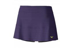 Mizuno ACTIVE Skirt / Юбка, Юбки - в интернет магазине спортивных товаров Tri-sport!