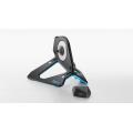 TACX NEO Smart 2 / Велотренажер
