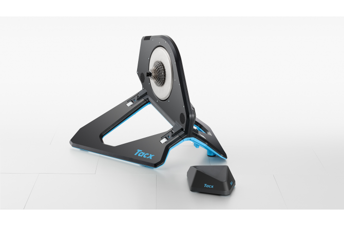 TACX NEO Smart 2 / Велотренажер, Велотренажеры - в интернет магазине спортивных товаров Tri-sport!