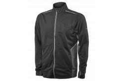 SAUCONY VITARUN JACKET / Ветровка мужская, Куртки, ветровки, жилеты - в интернет магазине спортивных товаров Tri-sport!