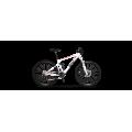BMC Sportelite APS White 2016 MTB / Велосипед