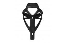 Tacx Deva / Флягодержатель черный матовый, Флягодержатели - в интернет магазине спортивных товаров Tri-sport!
