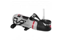FSA  VISION Drink System DS1 Black V0120 V15 / Гидратор аэрофляга,  в интернет магазине спортивных товаров Tri-sport!