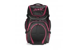 ZOOT ULTRA TRI CARRY ON BAG / Рюкзак для транзитной зоны с телескопической ручкой, Рюкзаки и сумки - в интернет магазине спортивных товаров Tri-sport!