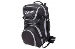 ZOOT ULTRA TRI BAG / Рюкзак для триатлона, Рюкзаки для триатлона - в интернет магазине спортивных товаров Tri-sport!