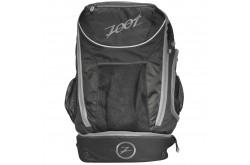 ZOOT Perfomance transition bag / Рюкзак для триатлона, Рюкзаки для триатлона - в интернет магазине спортивных товаров Tri-sport!