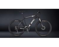 BMC Sportelite SE26 (2015) / Велосипед горный