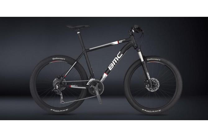 BMC Sportelite SE26 (2015) / Велосипед горный, Горные - в интернет магазине спортивных товаров Tri-sport!