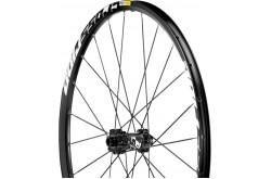 """Mavic Crossride Disc 29"""" intl 15 мм'14 / Колеса, пара, Для MTB - в интернет магазине спортивных товаров Tri-sport!"""