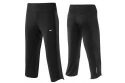 Mizuno Core Capri Pants W / Капри женские, Тайтсы - в интернет магазине спортивных товаров Tri-sport!