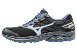 Mizuno Wave RIDER 20 G-TX (UK) / Кроссовки мужские, Кроссовки для бега осенью и зимой - в интернет магазине спортивных товаров Tri-sport!