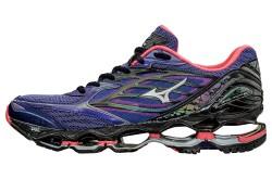 Mizuno Wave Prophecy 6 Nova W (UK) / Женские кроссовки,  в интернет магазине спортивных товаров Tri-sport!