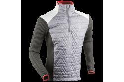 Bjorn Daehlie Half Zip COMFY / Толстовка мужская, Куртки - в интернет магазине спортивных товаров Tri-sport!