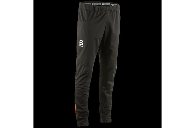 Bjorn Daehlie PANTS COACH / Брюки мужские, Тайтсы и штаны - в интернет магазине спортивных товаров Tri-sport!