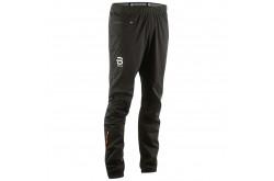 Bjorn Daehlie PANTS MOTIVATION / Брюки, Тайтсы и штаны - в интернет магазине спортивных товаров Tri-sport!