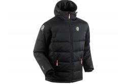 Bjorn Daehlie JACKET PODIUM / Пуховик мужской@, Куртки - в интернет магазине спортивных товаров Tri-sport!