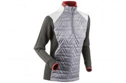 Bjorn Daehlie Half Zip COMFY (W) / Толстовка женская, Куртки - в интернет магазине спортивных товаров Tri-sport!