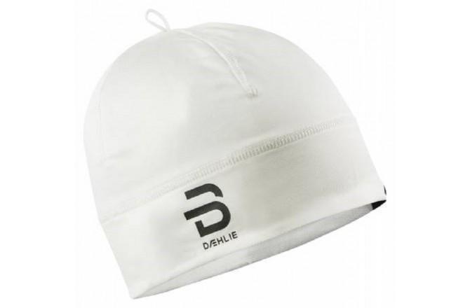 Bjorn Daehlie Hat POLYKNIT / Шапочка, Белая, Шапки, баффы, балаклавы - в интернет магазине спортивных товаров Tri-sport!