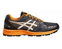 Asics GEL-Fujisetsu 2 GTX / Мужские внедорожные кроссовки