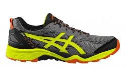 Asics GEL-Fujitrabuco 5 GTX / Мужские внедорожные кроссовки,  в интернет магазине спортивных товаров Tri-sport!