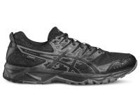 Asics GEL-Sonoma 3 GTX / Мужские внедорожные кроссовки
