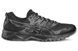 Asics GEL-Sonoma 3 GTX / Мужские внедорожные кроссовки, С мембраной - в интернет магазине спортивных товаров Tri-sport!