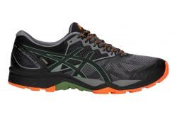 Asics GEL-Fujitrabuco 6 GTX / Мужские кроссовки,  в интернет магазине спортивных товаров Tri-sport!