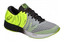 Asics NOOSA FF 2 / Полумарафонка мужская, Для триатлона - в интернет магазине спортивных товаров Tri-sport!