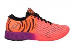 Asics NOOSA FF 2 (W) /Полумарафонка женская, Для триатлона - в интернет магазине спортивных товаров Tri-sport!