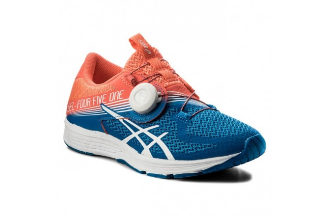 Asics GEL-451 (W) / Марафонка женская@, По асфальту - в интернет магазине спортивных товаров Tri-sport!