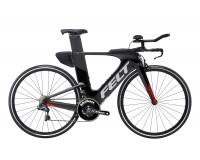 FELT  IA10 Matte Carbon 2018 / Велосипед