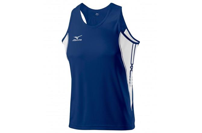 TEAM RUNNING SINGLET  /Майка л/а, Футболки, майки, топы - в интернет магазине спортивных товаров Tri-sport!
