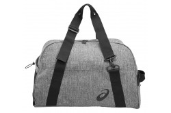 Asics Womens Carry All Tote / Сумка, Рюкзаки и сумки - в интернет магазине спортивных товаров Tri-sport!