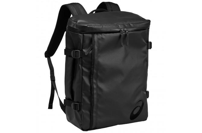 ASICS COMMUTER BAG / Сумка, Рюкзаки и сумки - в интернет магазине спортивных товаров Tri-sport!