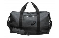 ASICS MEN'S GYM BAG / Сумка, Рюкзаки и сумки - в интернет магазине спортивных товаров Tri-sport!