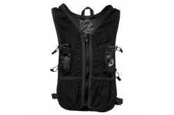 Asics Hydration Vest / Рюкзак С Питьевой Системой, Гидропаки и бутылки - в интернет магазине спортивных товаров Tri-sport!