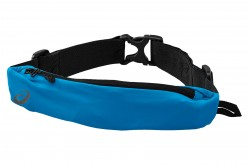Asics Waistbelt / Cумка На Пояс, Сумки и ремешки на пояс - в интернет магазине спортивных товаров Tri-sport!