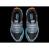 Asics GEL-FujiTrabuco 7 / Женские кроссовки, По бездорожью - в интернет магазине спортивных товаров Tri-sport!