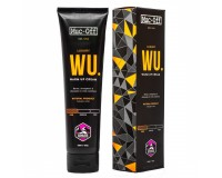 MUC-OFF Luxury Warm Up Cream 150ml / Гель для тела спортивный (б/р)@