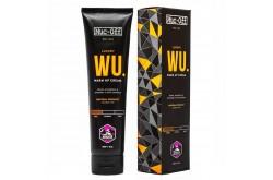MUC-OFF Luxury Warm Up Cream 150ml / Гель для тела спортивный (б/р), Медицина - в интернет магазине спортивных товаров Tri-sport!