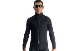 ASSOS Campionissimo iJ.haBu 5 Jacket/ Куртка мужская, Куртки и дождевики - в интернет магазине спортивных товаров Tri-sport!