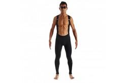 ASSOS Campionissimo LL.habu Tights s7 / Рейтузы мужские, Рейтузы и брюки - в интернет магазине спортивных товаров Tri-sport!