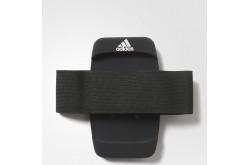 Adidas Run Media Adidas ( iPhone 6 и Samsung Galaxy S5)  /  Чехол для мобильного телефона, Аксессуары для бега - в интернет магазине спортивных товаров Tri-sport!
